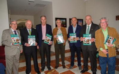 Nueva revista Asociación Reyes Magos 2018