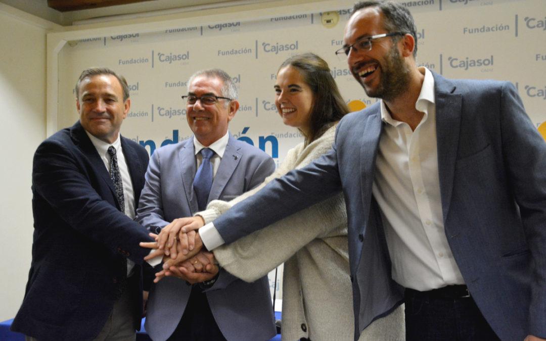 Elegidos los Reyes Magos, el Cartero Real y la Estrella de Oriente de Cádiz 2019